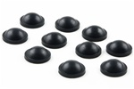 KYO97012 Kyosho Shock Diaphragm (Bladder) - Package of 10