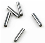 KYO97018-098 Kyosho Pin 2x9.8mm - Package of 5