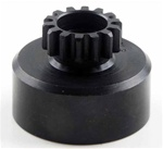 KYO97035-14 Kyosho Clutch Bell 14 Tooth