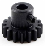 KYO97044-16 Kyosho Module 1 16 Tooth Pinion Gear