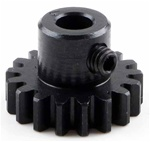 KYO97044-17 Kyosho Module 1 17 Tooth Pinion Gear