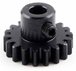 KYO97044-18 Kyosho Module 1 18 Tooth Pinion Gear