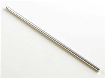 KYOBL57 Kyosho Blizzard SR Rear Shaft