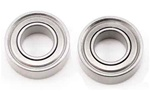 KYOBRG006 Kyosho Bearing 6x12x4 Metal Shield - Package of 2