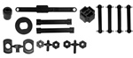 KYOFA008 Kyosho GP Fazer Swing Shaft Set