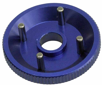 KYOFM636 Kyosho Evolva M3 4D Fly Wheel