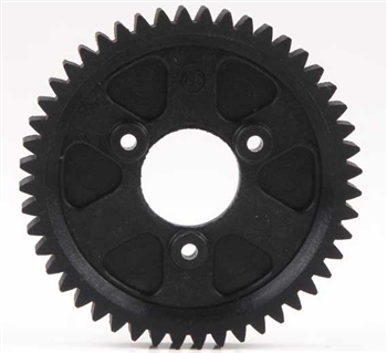 KYOFM651-48 Kyosho Evolva M3 1st Gear 48 Tooth Spur