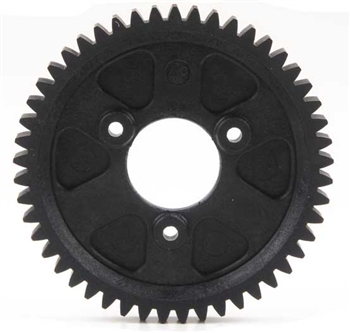 KYOFM651-49 Kyosho Evolva M3 1st Gear 49 Tooth Spur