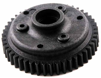 KYOFM652-46 Kyosho Evolva M3 2nd Gear 46 Tooth Spur