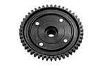 KYOIF105 Kyosho 46 Tooth Spur Gear