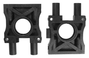 KYOIF131 Kyosho Inferno Center Diff Mounts 7.5 and MP777