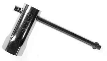 KYOIF142 Kyosho Inferno 17mm Wheel Wrench