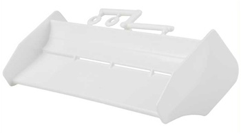 KYOIF213W Kyosho Inferno Color Nylon Wing in White