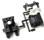 KYOIF284 Kyosho Inferno Hard Bulkhead Set MP7.5 GT NEO ST and STRR