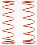 KYOIF350-7514 Kyosho Inferno Big Bore Shock Spring Orange Short Length 70mm 7.5 - 1.4