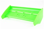 KYOIF401KG Kyosho Inferno MP9 Wing - Green
