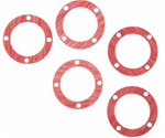 KYOIF404-01 Kyosho Inferno MP9 Center Differential Gasket - Package of 5