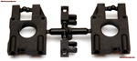 KYOIF405 Kyosho Inferno MP9 Center Differential. Mounts
