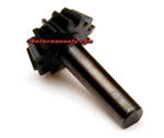 Kyosho Inferno MP9 Drive Bevel Gear (Pinion) 13 Tooth Front or Rear