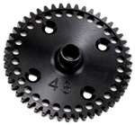 KYOIF410-48 Kyosho Inferno MP9 48 Tooth Spur Gear