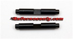 KYOIF411 Kyosho Inferno MP9 Differential Bevel Shafts - Package of 2