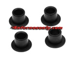 KYOIF420 Kyosho Inferno MP9 Knuckle Arm Collars - Package of 4