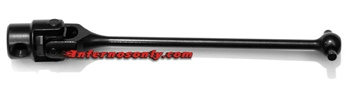 KYOIF457 Kyosho Inferno MP9 Front Center Universal Swing Shaft 84mm
