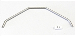KYOIF459-2.7 Kyosho Inferno MP9 2.7mm Rear Sway Bar