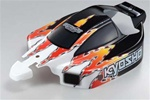 KYOIFB104 Kyosho Inferno 7.5 Sports 4 Painted Body Set Type 1