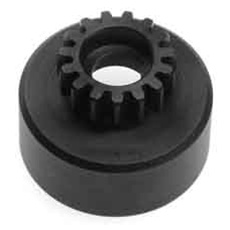 KYOIFW133 Kyosho Clutch Bell 15 Tooth