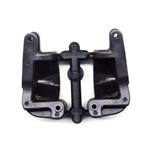KYOIFW138 Kyosho Inferno MP7.5 20 Degree Front Hub Carrier