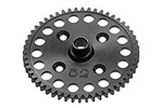 Kyosho Spur Gear 52 Tooth Light Weight ST-R
