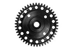 Kyosho Spur Gear 46 Tooth Lightened