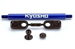 KYOIFW323R Torque Rod Set Rear Heavy Duty SP2 or WC