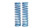 Kyosho Front Spring Medium Blue for SP1