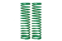 KYOIFW32GR Kyosho Spring Soft Green for SP1 Front