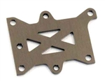 KYOIFW426 Kyosho Inferno MP9 TKI3 Aluminum AMB Transponder Holder Brace