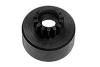 KYOIFW47 Kyosho Clutch Bell 14 Tooth