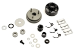 KYOIFW603 Kyosho Inferno MP10/10T and MP9 3PC Clutch Set