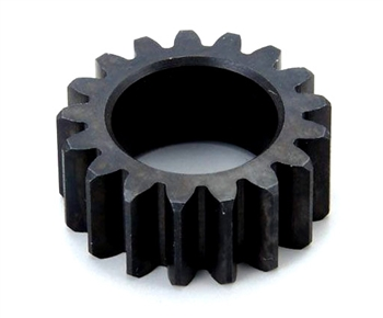 KYOIG113-17B Kyosho Inferno GT 17 Tooth Pinion Gear 2nd