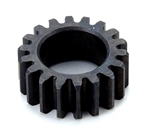 KYOIG113-18B Kyosho Inferno GT 2nd Gear Pinion 18 Tooth