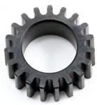 KYOIG113-19 Kyosho Inferno GT PC Pinion Gear 2nd 19 Tooth
