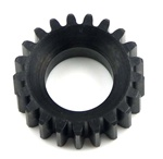KYOIG113-20 Kyosho Inferno GT High Speed 2nd Gear Pinion 20 Tooth