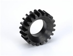 KYOIG113-21 Kyosho Inferno GT High Speed Gear Set 2nd Gear Pinion 21 Tooth