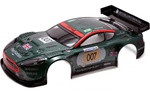 KYOIGB004 Kyosho Inferno GT Aston Martin Painted Body Set