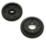 KYOIGW008-02 Kyosho Inferno GT2 2-Speed Gear Set for the 2-Shoe Transmission