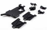 KYOIH310 Kyosho Mini Inferno Battery Holder
