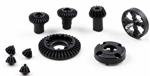 KYOIH321 Kyosho Mini Inferno Differential Gear Set