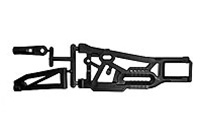 Kyosho Front Lower Suspension Arm ST-R