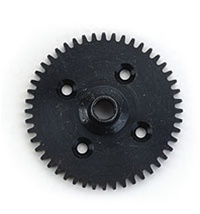 KYOIS013 Kyosho 48 Tooth Spur Gear for Inferno US Sports Readyset